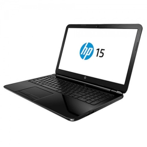 Notebook HP 15-r007tx. Download drivers for Windows 7 / Windows 8.1 (64-bit)