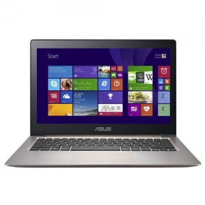 Ultrabook Asus ZenBook UX303LB. Télécharger les pilotes pour Windows 7 / Windows 8.1 (64-bit)