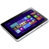 Tablette pc Acer Iconia Tab W511. Télécharger les pilotes pour Windows 7 / Windows 8 / Windows 8.1 (32/64-bit)