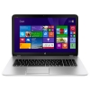 Ultrabook HP Envy TouchSmart 17-j017cl. Download drivers for Windows 7 / Windows 8 / Windows 8.1 (32/64-bit)