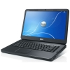 Ordinateur portable Dell Inspiron N5050 (15 N5050). Télécharger les pilotes pour Windows 7 / Windows 8 (32/64-bit)
