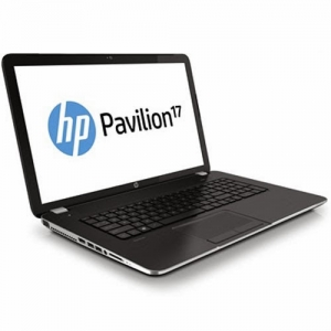 Notebook HP Pavilion 17-f284nf. Download drivers for Windows 8.1 (64-bit)