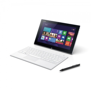 Tablet PC Sony VAIO Tap 11 (SVT1121B2E). Download drivers for Windows 7 / Windows 8 / Windows 8.1 (32/64-bit)