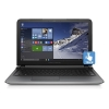 HP Pavilion 15-ab020nr drivers & specifications