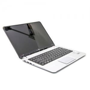 Ультрабук HP Spectre XT Ultrabook 13-2150nr. Скачать драйвера для Windows 7 / Windows 8 / Windows 8.1 (32/64-бит)