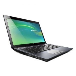 Notebook Lenovo IdeaPad V580 (A). Download drivers for Windows 7 / Windows 8 (32/64-bit)