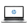 HP 15-ac151nf download drivers and specifications