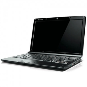 Netbook Lenovo IdeaPad S12. Download drivers for Windows XP / Windows 7 / Windows 8 (32/64-bit)