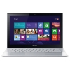 Ultrabook Sony VAIO Pro 11 (SVP11223CXB). Download drivers for Windows 7 / Windows 8 / Windows 8.1 (32/64-bit)