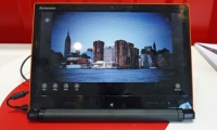 Lenovo Flex 3 - review and specs of hybrid laptop Flex 3 series