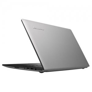 Notebook Lenovo IdeaPad S415. Download drivers for Windows 7 / Windows 8 / Windows 8.1 (32/64-bit)
