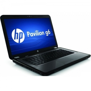 Notebook HP Pavilion g6-2335er. Download drivers for Windows 7 / Windows 8 (32/64-bit)