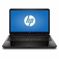 Notebook HP 15-r128nf. Download drivers for Windows 7 / Windows 8.1 (64-bit)