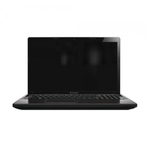 Ordinateur portable Lenovo IdeaPad G580 Series. Télécharger les pilotes pour Windows 7 (32/64-bit)