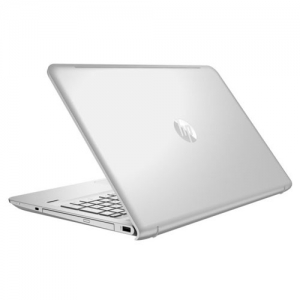 HP Envy 15-ae100nf download drivers and specifications