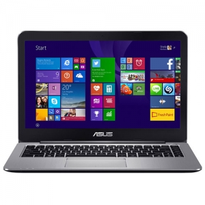 Asus EeeBook E401LA télécharger les pilotes pour Windows 8.1 / Windows 10 (64-bit)