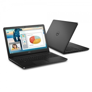 Notebook Dell Vostro 15 3558. Download drivers for Windows 7 / Windows 8.1 (64-bit)
