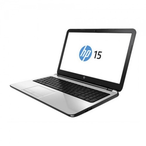 Notebook HP 15-g011sq. Download drivers for Windows 7 / Windows 8 / Windows 8.1 (32/64-bit)