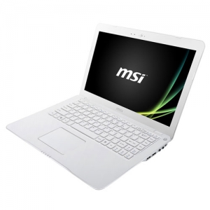 Ultrabook MSI S30 0M. Download drivers for Windows XP / Windows 7 / Windows 8 (32/64-bit)