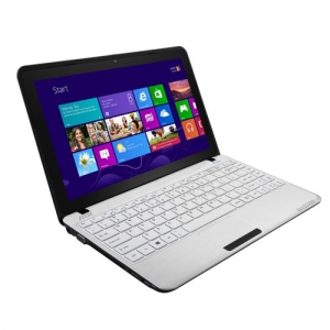 Notebook MSI S12T. Download drivers for Windows 7 / Windows 8 / Windows 8.1 (32/64-bit)