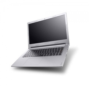 Notebook Lenovo IdeaPad S410. Download drivers for Windows 7 / Windows 8 / Windows 8.1 (32/64-bit)