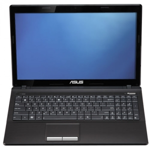 Notebook Asus K53Z. Download drivers for Windows 7 (32/64-bit)