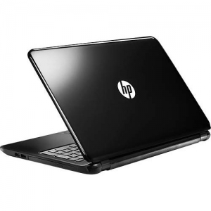 Notebook HP 15-af010nr. Download drivers for Windows 7 / Windows 8.1 (64-bit)