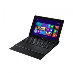 Tablet PC MSI S100. Download drivers for Windows 8.1 (32-bit)