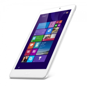 Tablet PC Acer Iconia Tab W1-811. Download drivers for Windows 8.1 (32-bit)