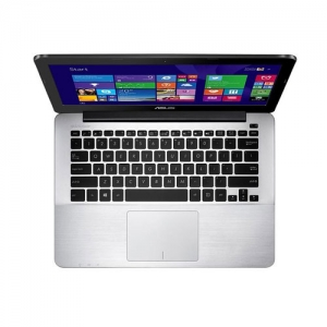 Notebook Asus R301LJ. Download drivers for Windows 8.1 (64-bit)