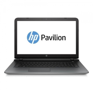 HP Pavilion 17-g137nf download drivers and specs