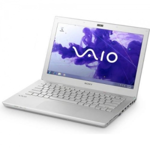 Notebook Sony VAIO SVS13A3W9E. Download drivers for Windows 7 / Windows 8 / Windows 8.1 (32/64-bit)