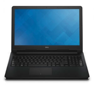 Dell Inspiron 15 3555 download drivers and specifications