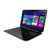 Notebook HP 15-r263dx. Download drivers for Windows 7 / Windows 8.1 (64-bit)