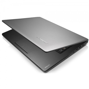 Ultrabook Lenovo IdeaPad S405. Download drivers for Windows XP / Windows 7 / Windows 8 / Windows 8.1 (32/64-bit)