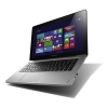 Ordinateur portable Lenovo IdeaPad Z500. Télécharger les pilotes pour Windows 7 / Windows 8 (32/64-bit)