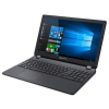 Packard Bell EasyNote TE70BH download drivers and specifications