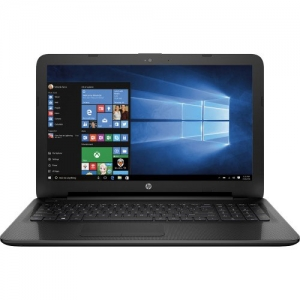 HP 15-ac185nr download drivers for Windows 10 (64-bit)