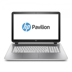 Notebook HP Pavilion 17-f254nf. Download drivers for Windows 8.1 (64-bit)