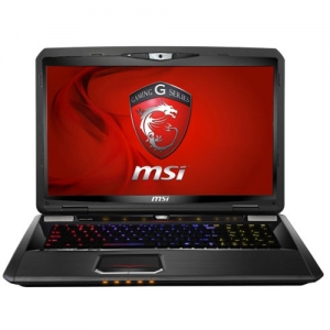 Notebook MSI GT70 0NC. Download drivers for Windows 7 / Windows 8 (32/64-bit)
