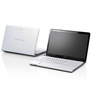 Notebook Sony Vaio SVE15115EN. Download drivers for Windows 7 / Windows 8 / Windows 8.1 (32/64-bit)