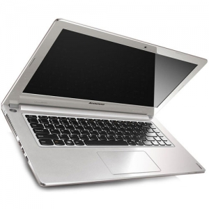 Ultrabook Lenovo IdeaPad S400A. Download drivers for Windows 7 / Windows 8 (32/64-bit)