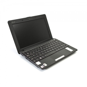 Netbook Asus Eee PC R101. Download drivers for Windows XP / Windows 7 (32/64-bit)