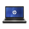 Notebook HP 630 (A series). Download drivers for Windows XP / Windows 7 (32/64)
