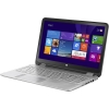Ordinateur portable hybride HP Envy 15-u010dx x360. Télécharger les pilotes pour Windows 7 / Windows 8 / Windows 8.1 (32/64-bit)