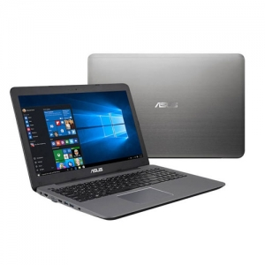 Asus VivoBook X556UJ download drivers and specifications
