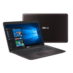 Asus X756UA download drivers and specifications