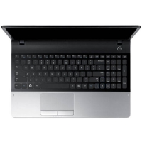 Notebook Samsung 300E5 (NP300E5C-AOG). Download drivers for Windows XP / Windows 7 / Windows 8 (32/64-bit)