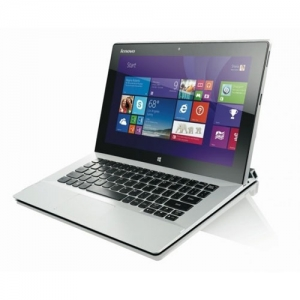 Ordinateur portable hybride Lenovo IdeaPad Miix 2 10. Télécharger les pilotes pour Windows 7 / Windows 8 / Windows 8.1 (32/64-bit)