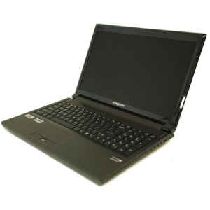 Notebook Eurocom Racer 2.0. Download drivers for Windows 7 / Windows 8 (32/64-bit)